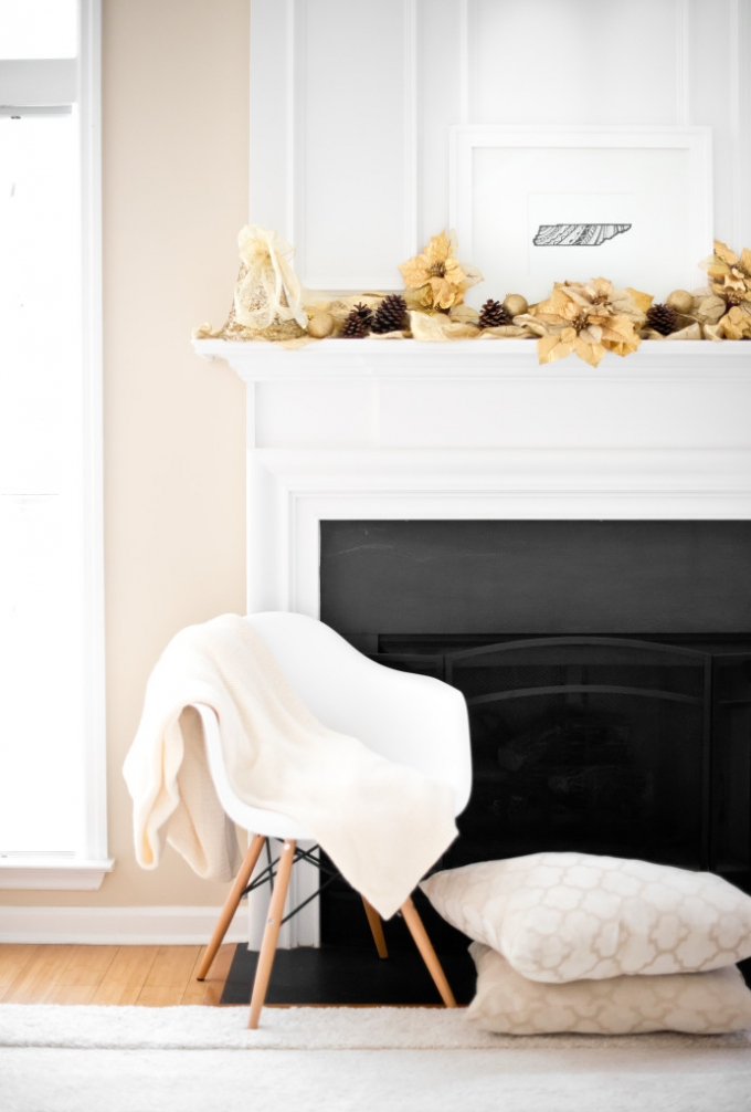 Tenneessee Zentangle Art Print By Offbeat And Artsy